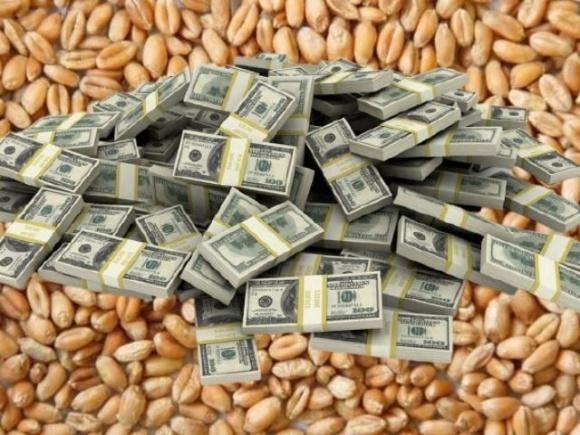 Глава Госфискальной службы рассказал о схемах с НДС, на которых бюджет теряет 30 млрд грн  фото, иллюстрация