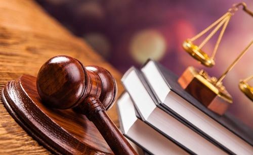 Верховний Суд зобов'язав компанію «Райз» Олега Бахматюка виплатити борг в 2.4 мільйона євро фото, ілюстрація