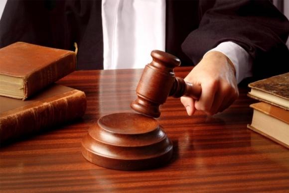 Верховний суд вирішив злободенну проблему фермерів. Частково фото, ілюстрація