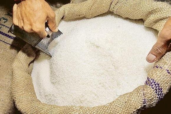 Запаси минулорічного цукру скорочуються, цукровари розпочали новий сезон фото, ілюстрація