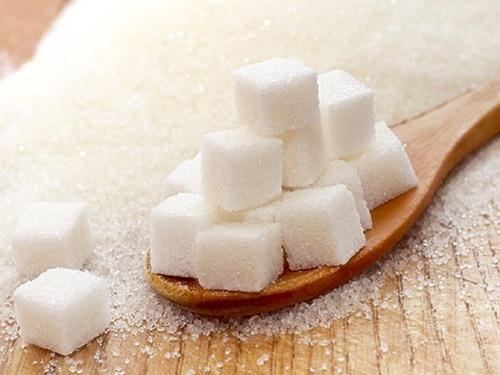 Производство сахара в Украине сократилось на 15% фото, иллюстрация
