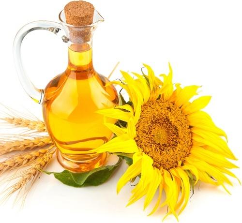 Конкурентоспроможність цін соняшникової олії сприятиме активізації її світового споживання фото, ілюстрація