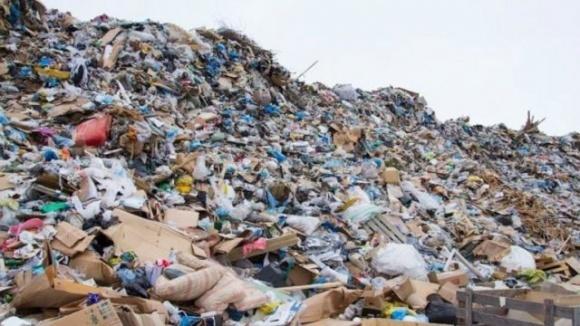 В Нововолынске из мусора будут производить органические удобрения фото, иллюстрация