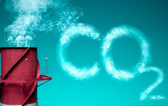 «Механізм вуглецевого коригування не впливатиме на торгівлю як пряме обмеження», — віце-прем'єрка Ольга Стефанишина фото, ілюстрація