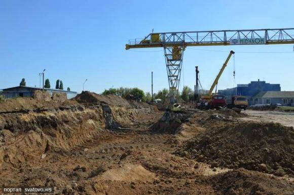 Нібулон будує новий комплекс із залізничною колією фото, ілюстрація