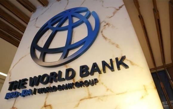 Всемирный банк призвал Раду принять закон о доступе к кадастрам фото, иллюстрация