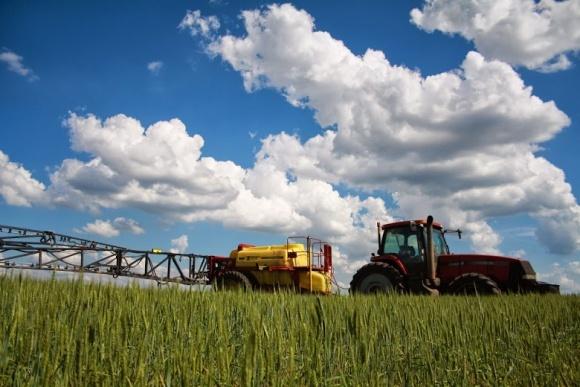 Глобальный рынок средств борьбы с вредителями растений достигнет $151 млрд фото, иллюстрация