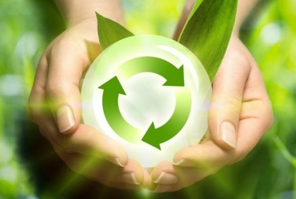 Світові виробники засобів захисту рослин вирішили об'єднати свої зусилля для утилізації тари фото, ілюстрація