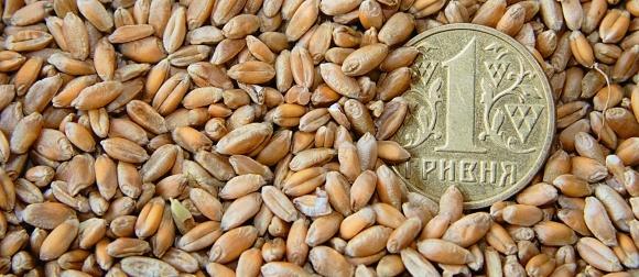 Иран приобретет украинскую сельхозпродукцию на 1,5 млрд долларов фото, иллюстрация