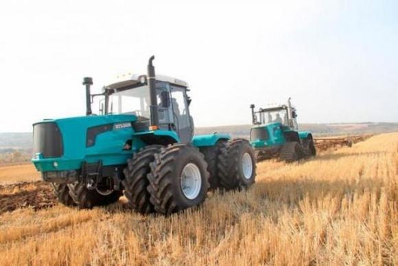 Купівля української техніки в рамках держпідтримки зменшилась на 35% фото, ілюстрація