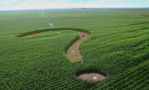 Хто і як зможе купити українську землю, - Гройсман фото, ілюстрація