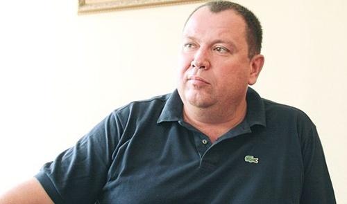 Немецкий банк списал агрохолдингу Касьянова 67% долга фото, иллюстрация