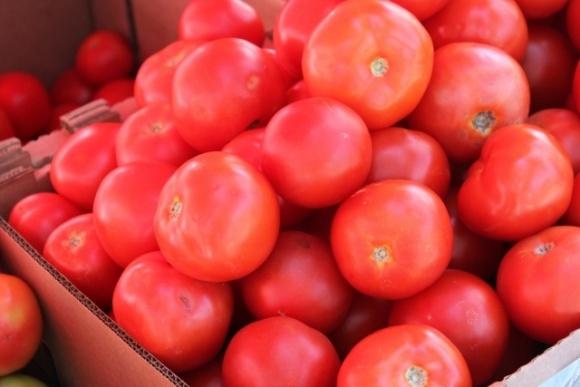 Цены на томаты в Украине за год поднялись в два раза  фото, иллюстрация