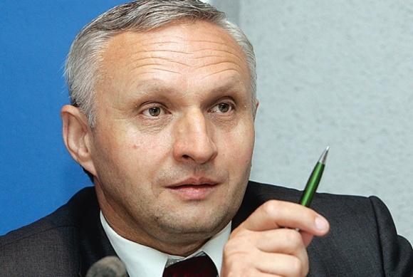 Украина - лидер на континенте по рейдерству земли, - И.Томич фото, иллюстрация