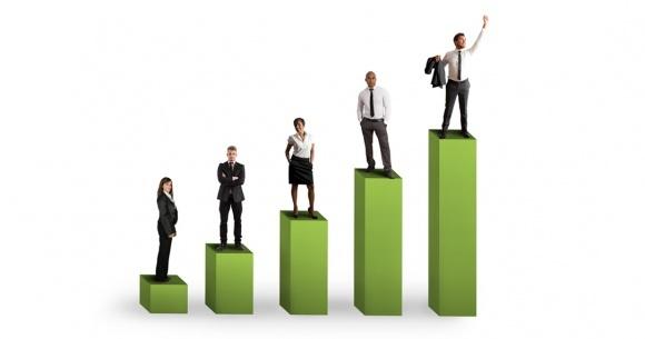 Рейтинг найефективніших аграрних CEO фото, ілюстрація