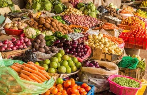 В Украине в I квартале расходы на производство сельхозпродукции выросли на 5.5%, – Госстат фото, иллюстрация