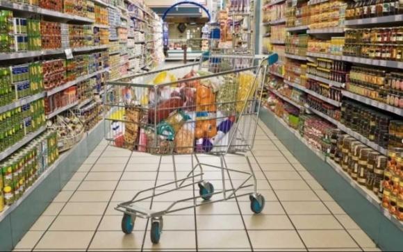 Імпортні товари необхідні на вітчизняному ринку, – експерт фото, ілюстрація