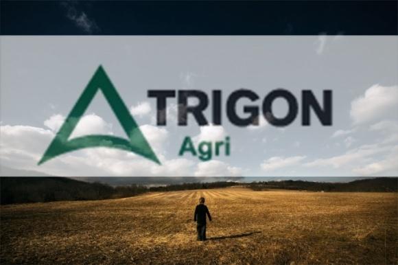 Trigon Agri конвертировала облигации на €36,67 млн в акции  фото, иллюстрация