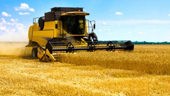 Аграрии заказывают сельхозтехнику, которая еще на стадии прототипов фото, иллюстрация