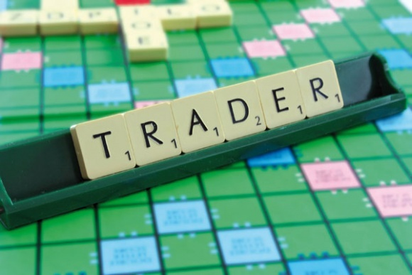 Органических производителей на рынок выводят трейдеры фото, иллюстрация