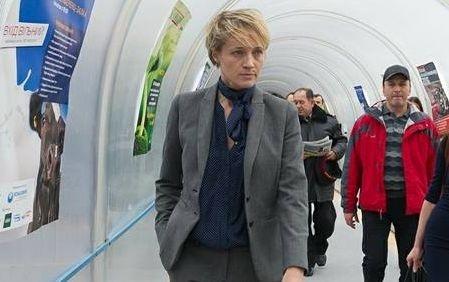 В Україні з`явилося аграрне шахрайство, - О.Трофімцева фото, ілюстрація