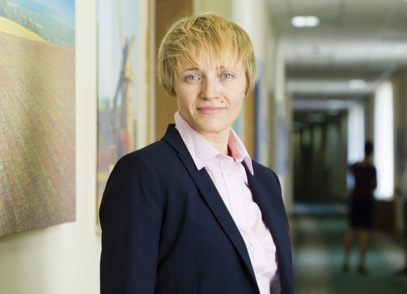 Трофимцова предупредила о возможных последствиях концентрации на рынках ЕС фото, иллюстрация