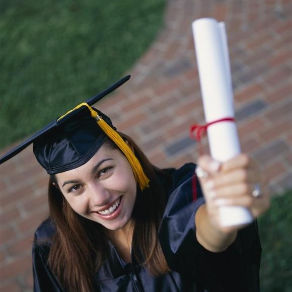 Какие возможности в АПК открыты для студентов? фото, иллюстрация