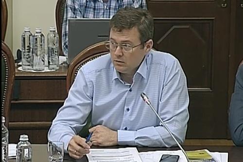 В Україні необхідно на законодавчому рівні закріпити пріоритетність малих форм господарювання, - Інститут аграрної економіки фото, ілюстрація