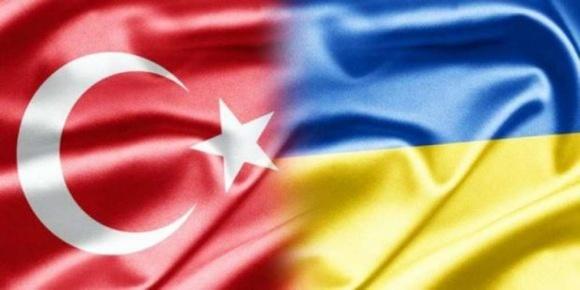 Україна може стати основним постачальником пшениці до Туреччини фото, ілюстрація