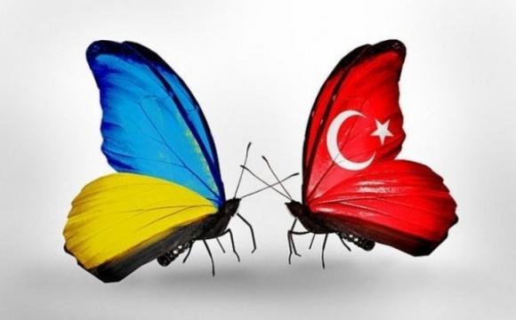 Украина и Турция увеличат вдвое товарооборот сельхозпродукцией фото, иллюстрация
