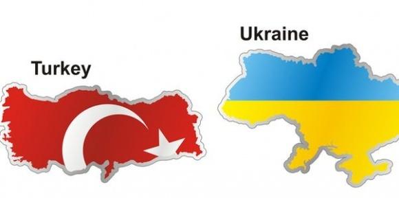 Туреччина зацікавлена в українському зерні та кормових зернових без ГМО фото, ілюстрація