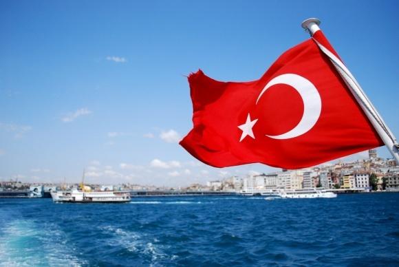 Турция может вызвать новый кризис в глобальной экономике фото, иллюстрация