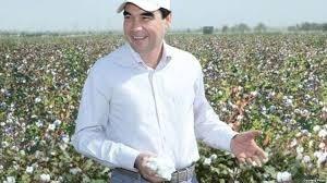 Туркменистан проведет сельскохозяйственную реформу фото, иллюстрация