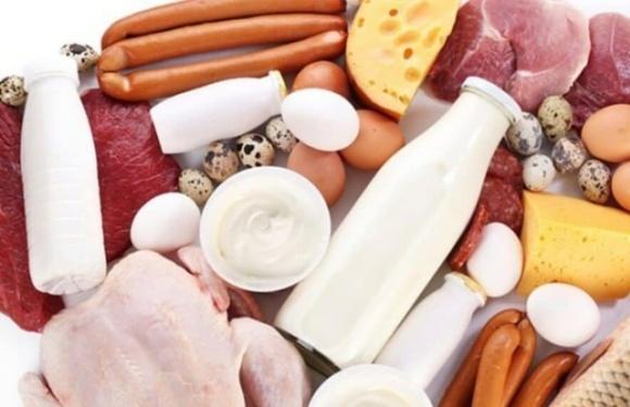 Експорт тваринницької продукції до ЄС може зупинитися з 2022 року фото, ілюстрація