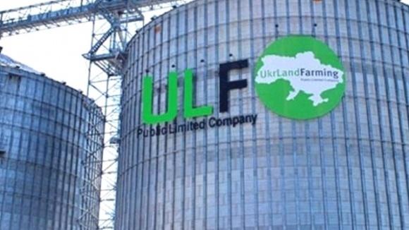 Українська аграрна конфедерація просить Зеленського не нищити аграрний бізнес Бахматюка фото, ілюстрація