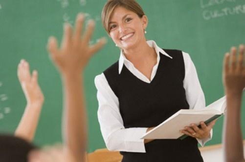 Бизнес будет обучать сельских учителей, чтобы изменить систему образования фото, иллюстрация