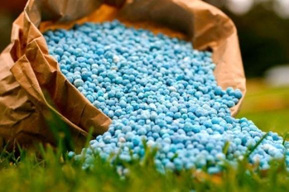 Агро-Продовольственная Рада усилит борьбу с монополизацией на рынке минудобрений фото, иллюстрация