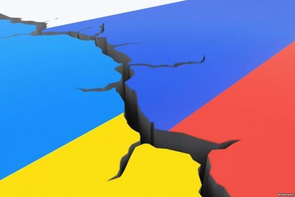 Авторів чергового законопроекту про землю звинуватили в підіграванні Кремлю фото, ілюстрація