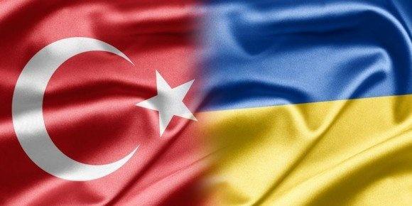 Турция не хочет полностью либерализировать торговлю сельхозпродукцией фото, иллюстрация