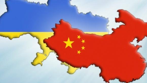 Товарообіг України та КНР за 11 місяців 2019 року зріс на 32,5% фото, ілюстрація