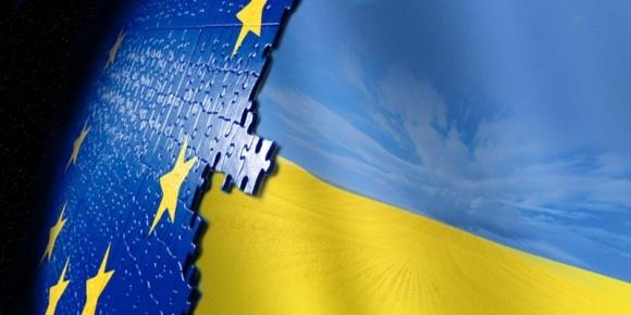 Український експорт поїде до ЄС на кращих умовах фото, ілюстрація