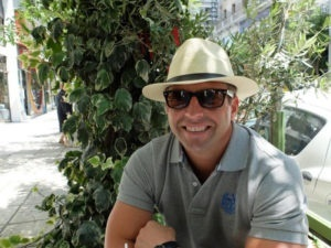 В Одеській області буде створено садово-ягідний кластер фото, ілюстрація