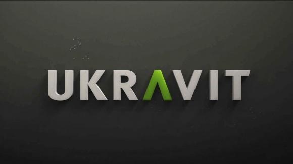 UKRAVIT на Черкащині створить центр з вирощування екокультур фото, ілюстрація