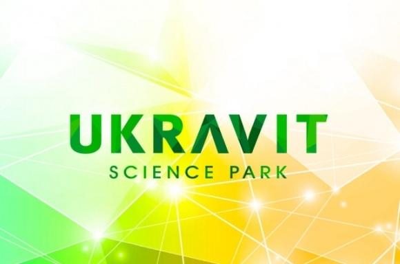 Компания UKRAVIT объявила об объединении своих активов  фото, иллюстрация