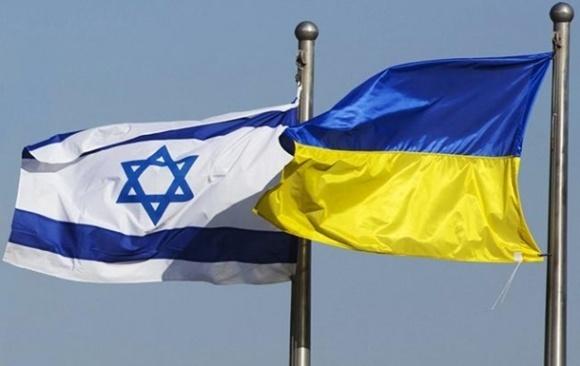 Посольство Израиля приглашает украинских специалистов на курсы по сельскому хозяйству фото, иллюстрация