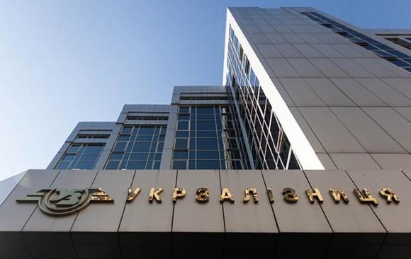 «Укрзализныця» опровергает обвинения зернотрейдеров в предвзятости и неэффективности фото, иллюстрация