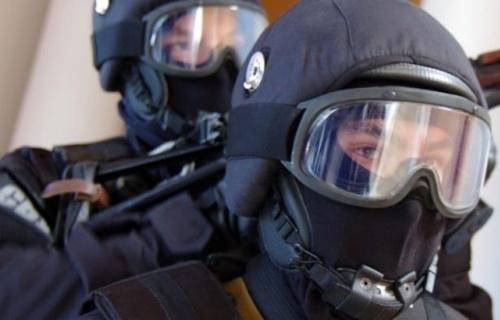 В Чехии проходят обыски в министерстве сельского хозяйства фото, иллюстрация