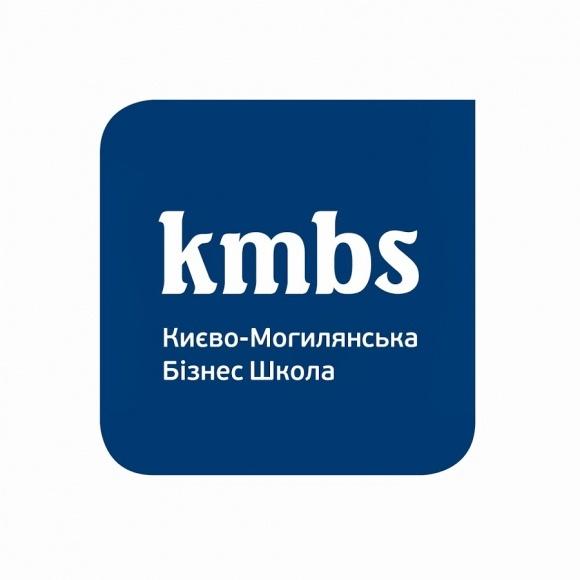 Юрист рассказал слушателям Ukrainian Food Valley о подводных камнях экспорта фото, иллюстрация