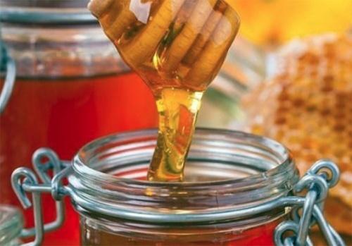 Експорт українського меду в січні-квітні 2019 року сягнув 17.5 тис. тон фото, ілюстрація