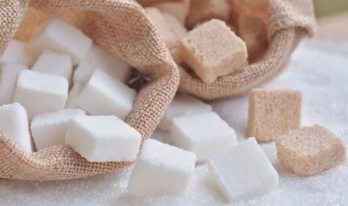 Експорт цукру з ЄС не перевищить 2 млн т в 2019/2020 МР фото, ілюстрація